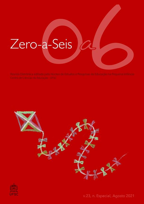 Visualizar v. 23 n. Especial (2021): O que estamos fazendo da infância? Reconfigurações das políticas públicas diante do neoliberalismo ultraconservador