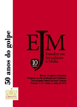 Edição do 10º aniversário