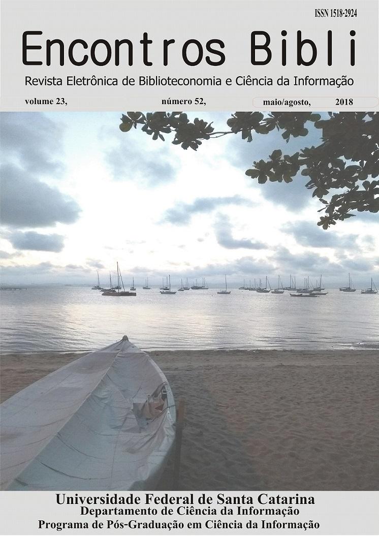 Santo Antônio de Lisboa. Florianópolis.