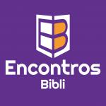 Logo da Encontros Bibli