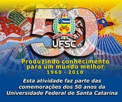 Visualizar Edição Especial 50 Anos UFSC