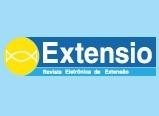 Revista Eletrônica de Extensão - Extensio