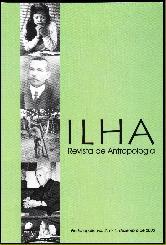 Editora deste volume: Professora Doutora Maria Amélia Schmidt Dickie