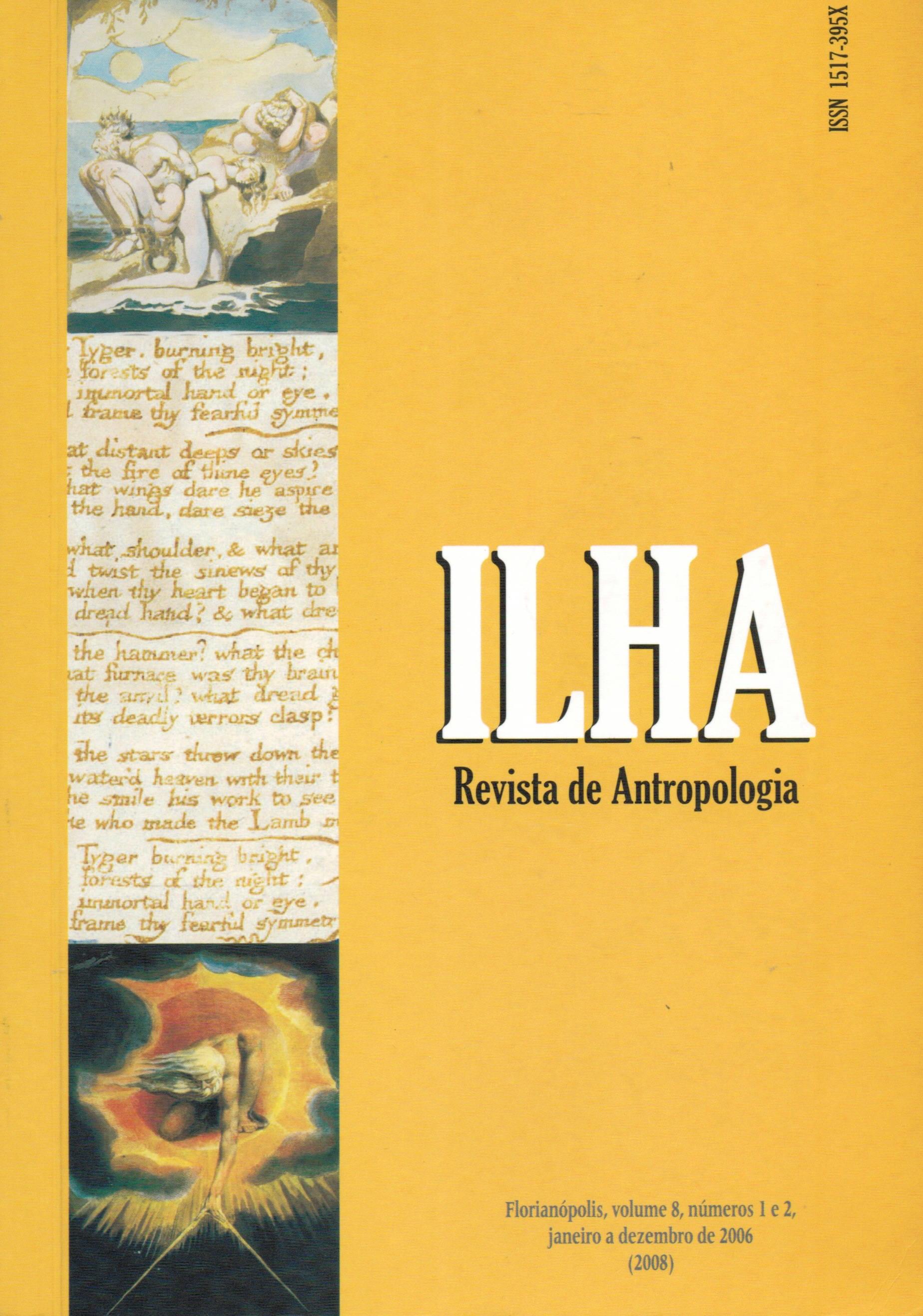 Editora deste volume: Professora Doutora Alicia Norma González Castells