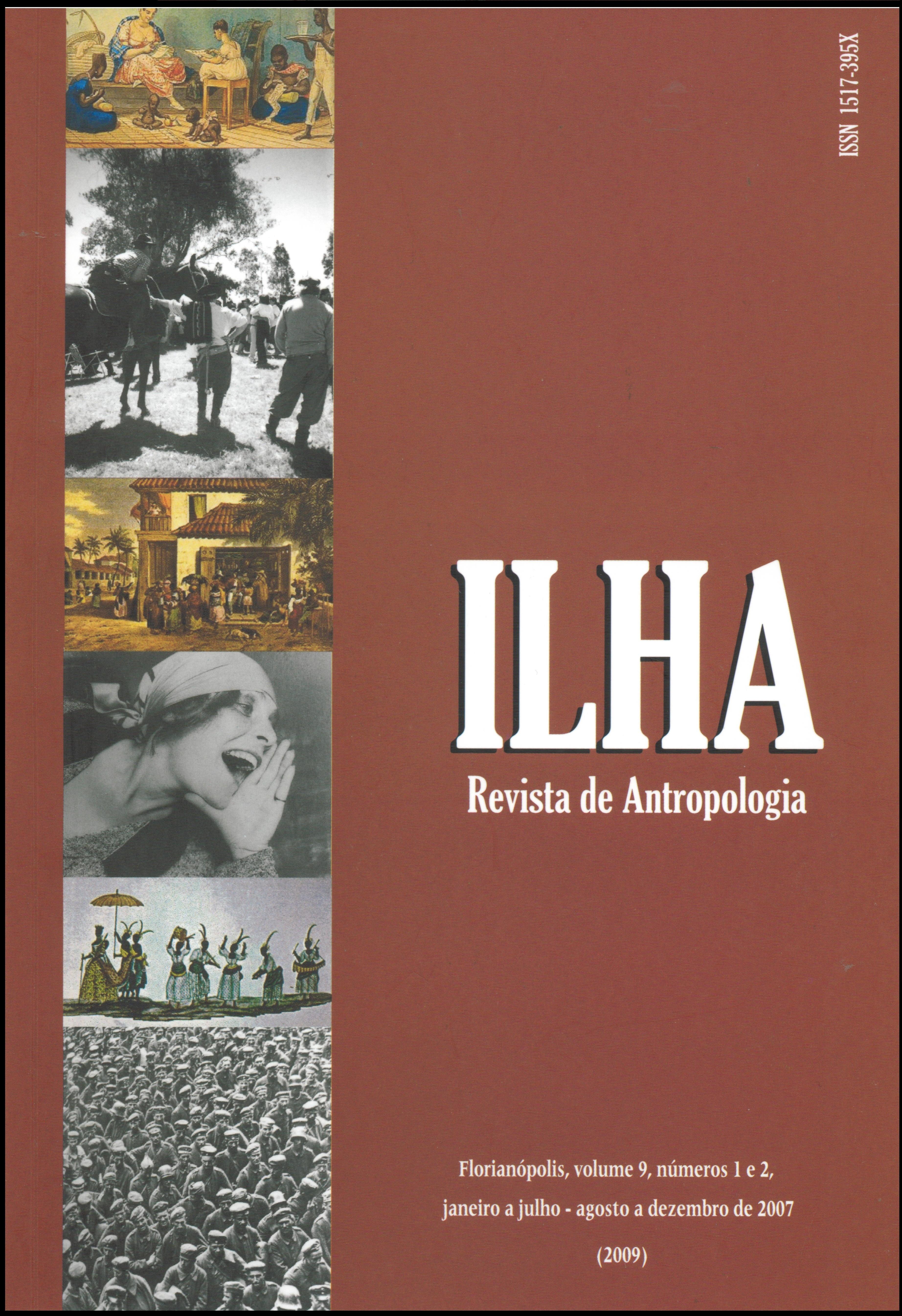 Editora deste volume: Professora Doutora Miriam Hartung