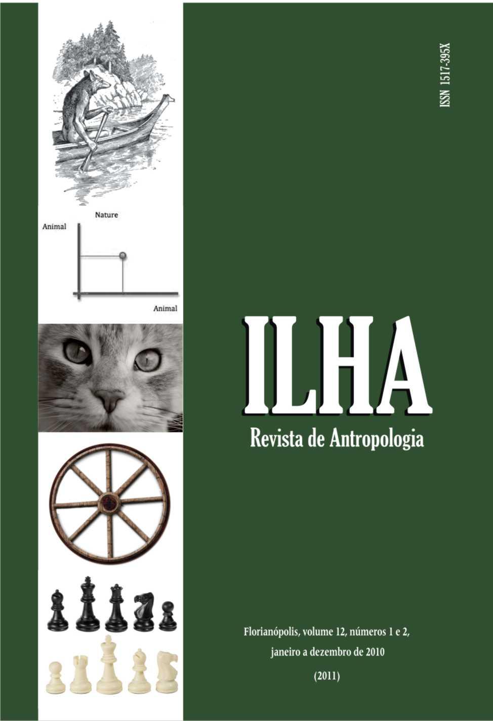 Editora deste volume: Professora Doutora Vânia Zikán Cardoso