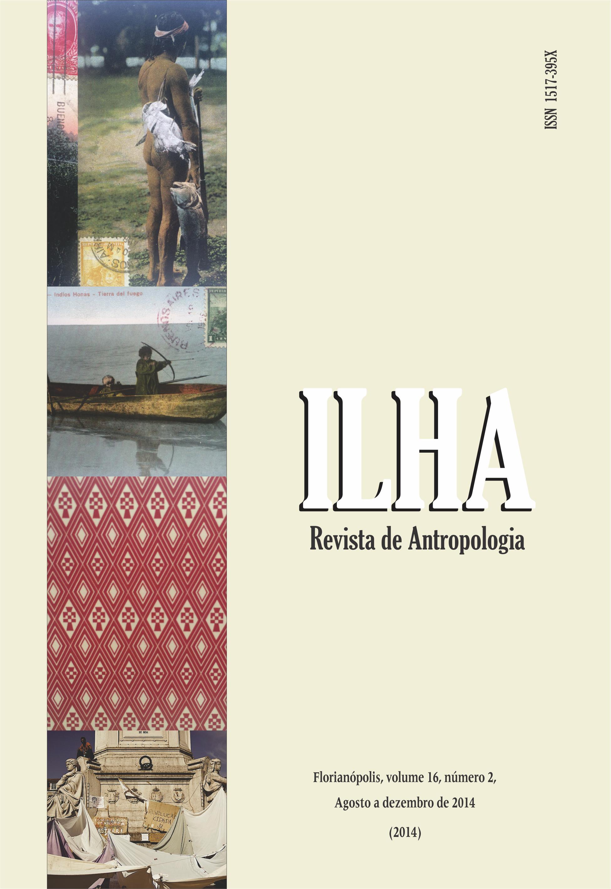 Editores deste volume: Professora Doutora Maria Eugenia Dominguez, Professor Doutor Gabriel Coutinho Barbosa e Professor Doutor Theophilos Rifiotis