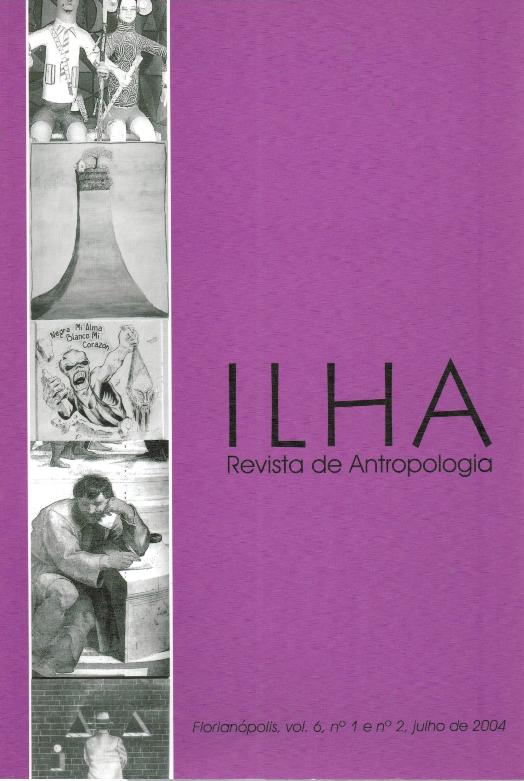 Editora deste volume: Professora Doutora Carmen Silvia Moraes Rial