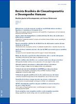Visualizar v. 13 n. 6 (2011)