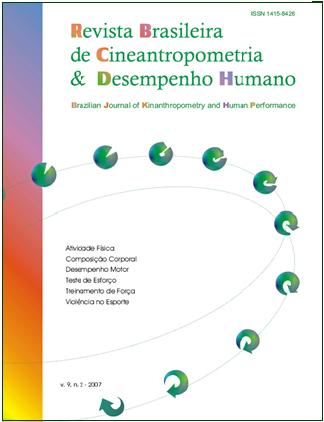 Visualizar v. 8 n. 1 (2006)