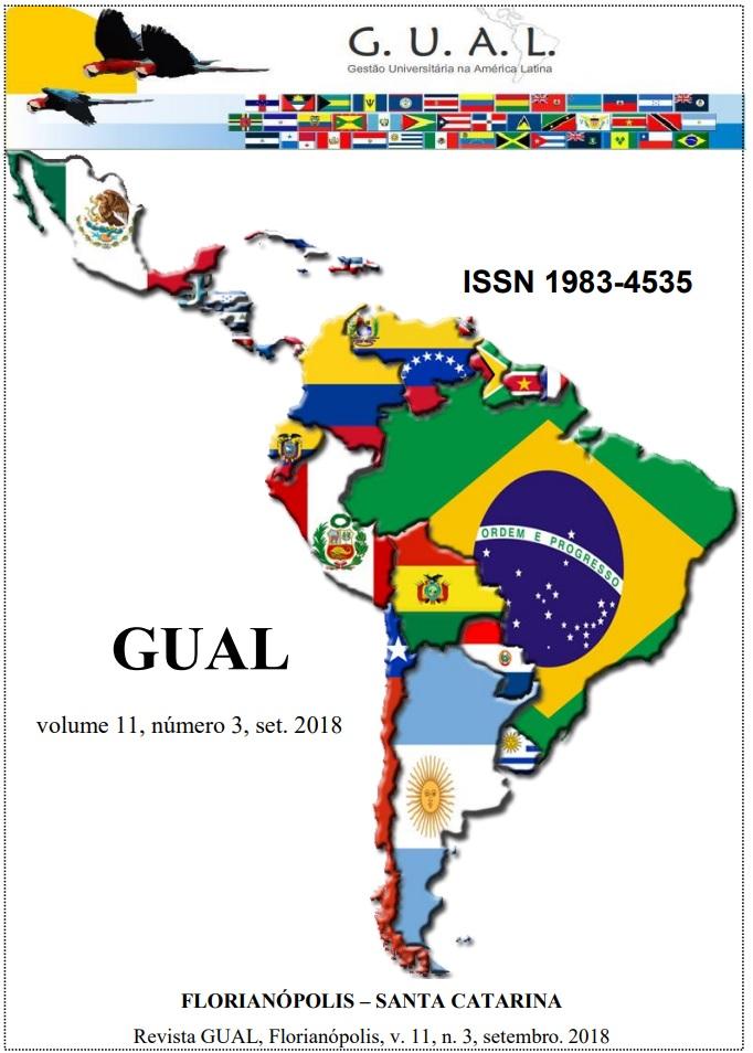 Visualizar v.11, n.3, setembro de 2018