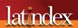http://www.periodicos.ufsc.br/public/site/images/deivison/latindex_112