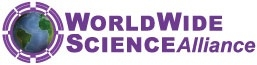 http://www.periodicos.ufsc.br/public/site/images/jconte/logo-worldwidescience_257
